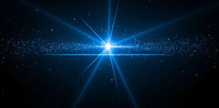 El origen de la Estrella de Belén