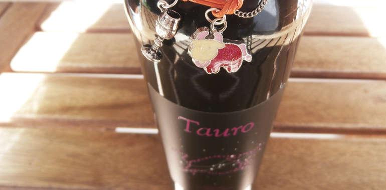 TAURO: el amante sensual