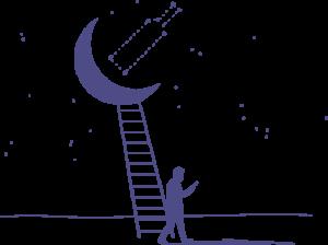 El ritmo de las estrellas