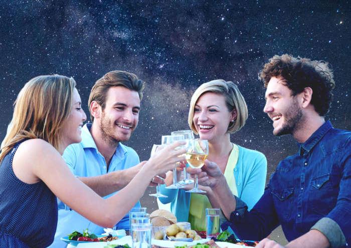 momentos estelares