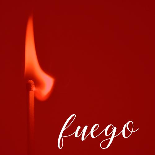fuego 2