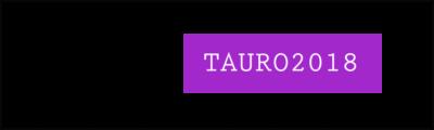 Tauro 2018