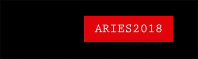 Aries 2018