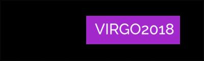 VIRGO Cupón